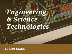 Engineering Science Technologies